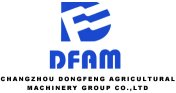dfam dongfeng