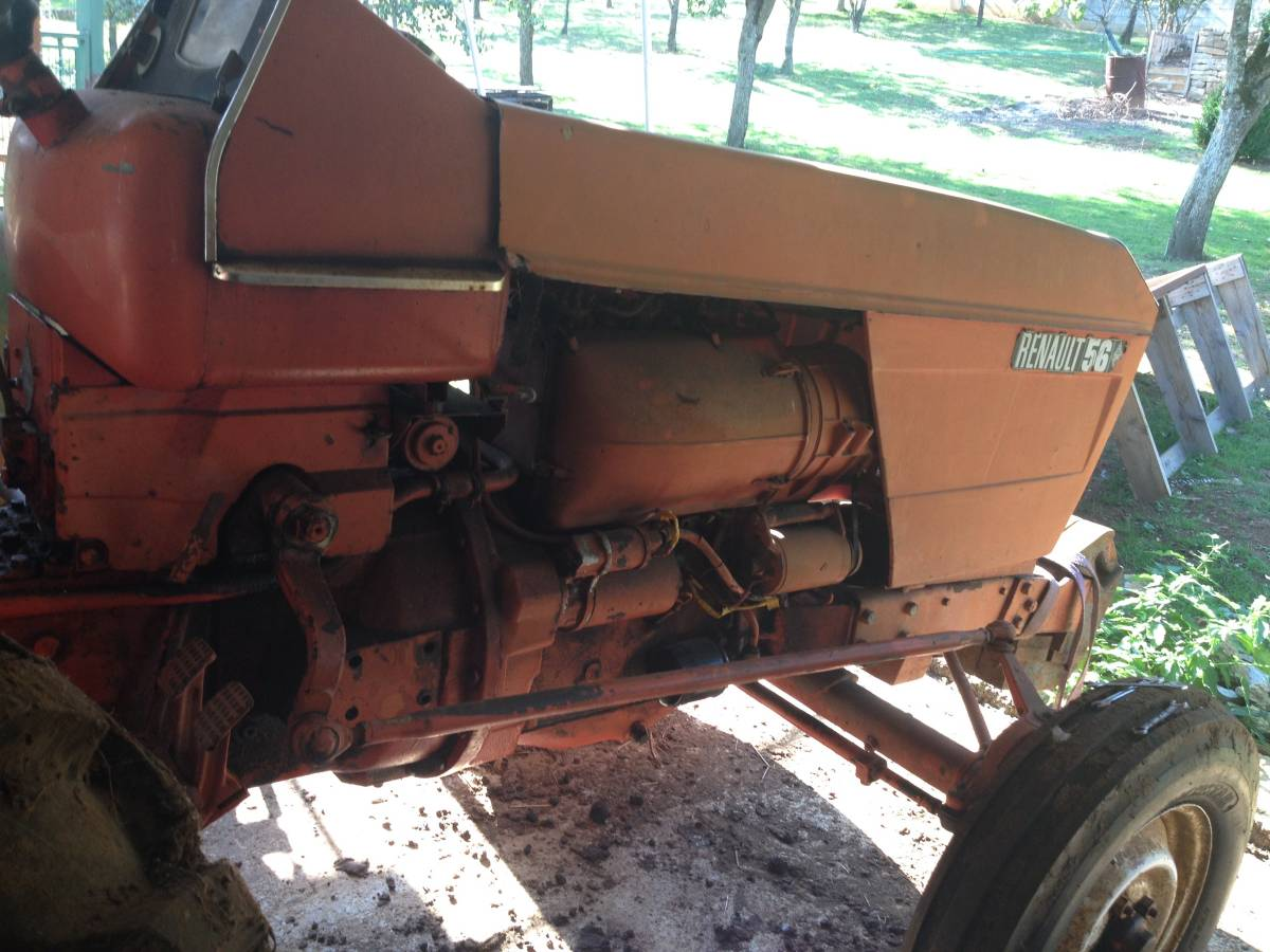 Tracteurs d 39 occasion - Mini pelle le bon coin ...